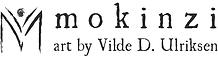 MOKINZI logo_version2.png
