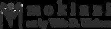 MOKINZI logo_version2_2.png