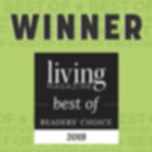 Best of Living Magazine 2019.jpg