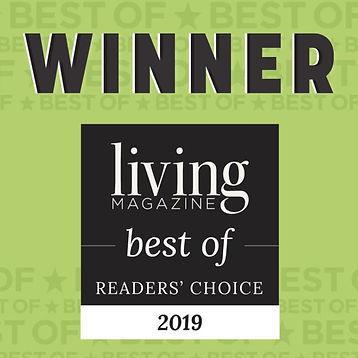 Best of Living Magazine 2019.jpg