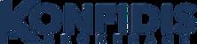 konfidis-brokerage-logo-removebg-preview