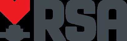 RSA-Logo.png