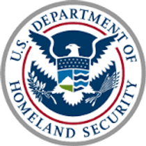 Department of Homeland Security.png