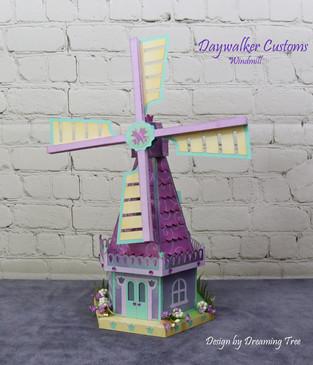 DT Windmill