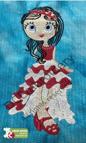 Little Girl2.JPG