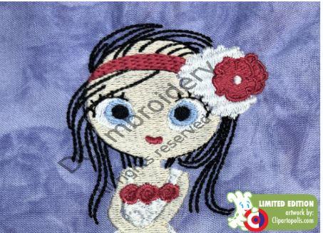 Little Girl1 Top.JPG