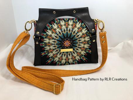 Custom Designer Handbags (Catalog)