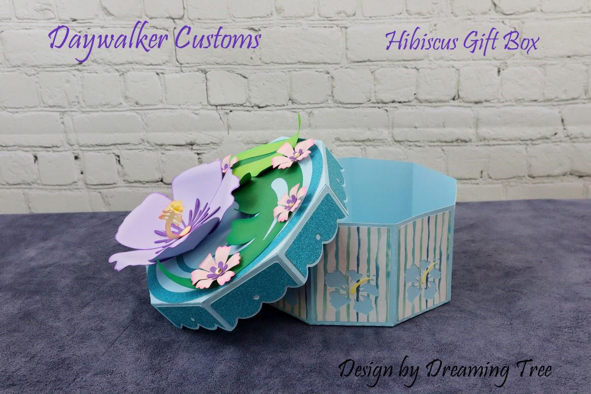 IMG_0754.jpgHibiscus Gift Box