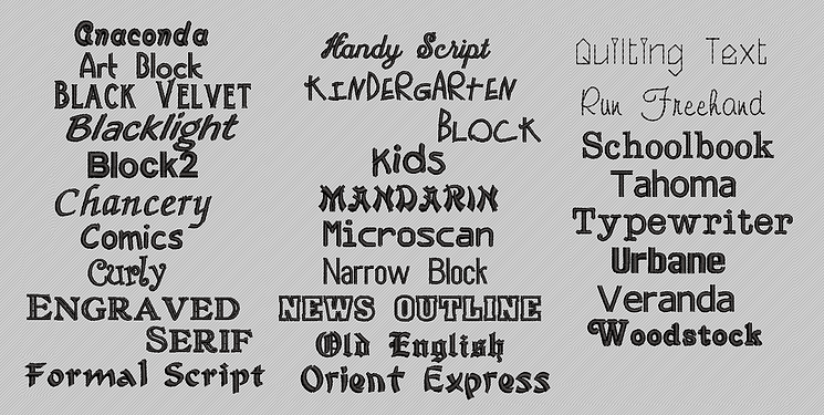 Set of Fonts offered 052019.png