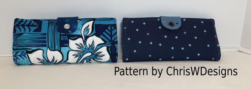 Pick A Pocket Wallet1.JPG