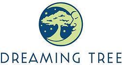 Dreaming-Tree-Logo-Small.jpg