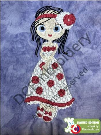 Little Girl1.JPG
