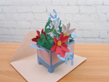 Christmas Box Card9.JPG