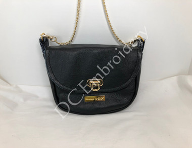 Clutch Me Tight (leather)