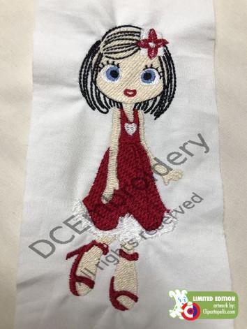 Little Girl3.JPG