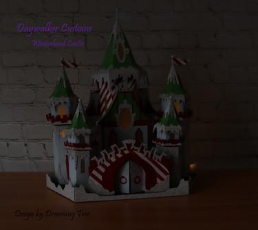 Winterland Castle