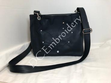 The Dallas Leather