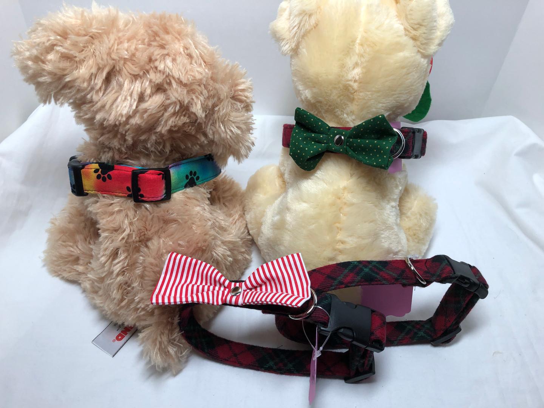 Doggie Collars (15_)