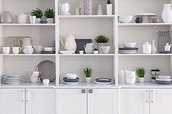shelves_home.jpg
