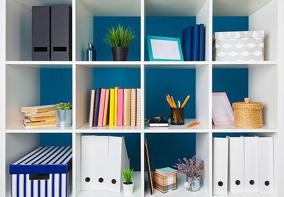 bookcases_sorting.jpg