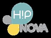 logo_hipnova_final.png