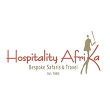 HospAfrikalogo-small.png