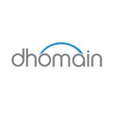 dhomain-logo.png