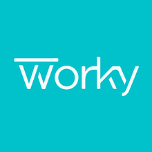 Worky-Logo00C2CB.png