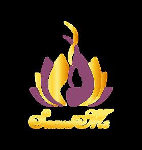 SacredMe-01.png