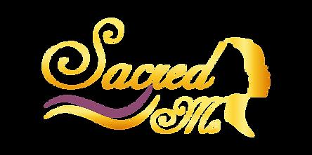SacredMe 2-01.png