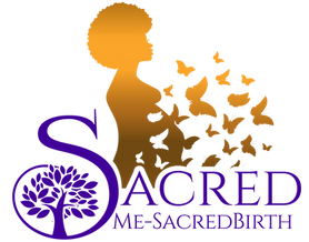 SacredMe-SacredBirth%20FF-01_edited.png