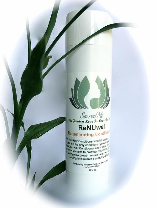 ReNUwal Regenerating Conditioner