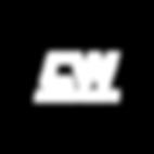 CloudWave-Logo-white.png