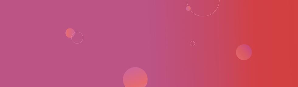 Header_Background_V2_–_5.png