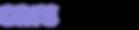 cg-logo-pb-712x154.png