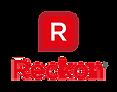 Reckon-Logo