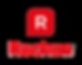 Reckon-Logo-Secondary_278px_RGB.png