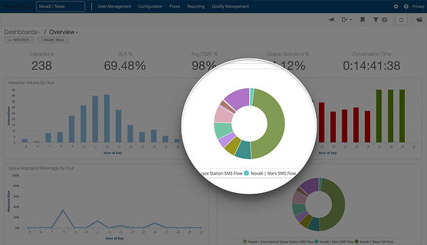 Insightful_Analytics_2x-2.jpg
