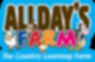 Allday's Farm