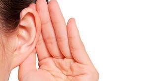 Audioperceptiva