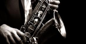 Consejos para Saxofonistas