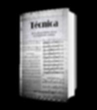 Transparente libro.png