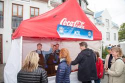 ReykjavikBaconFestival2015-SiggiAnton-0140