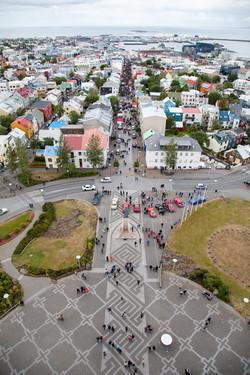 ReykjavikBaconFestival2015-SiggiAnton-0156