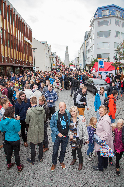 ReykjavikBaconFestival2015-SiggiAnton-0084