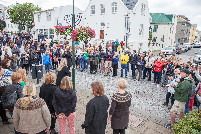 ReykjavikBaconFestival2015-SiggiAnton-0126