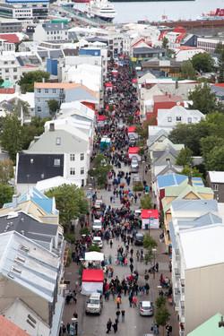 ReykjavikBaconFestival2015-SiggiAnton-0148
