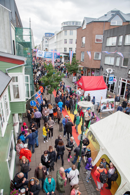 ReykjavikBaconFestival2015-SiggiAnton-0050