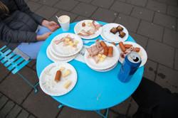 ReykjavikBaconFestival2015-SiggiAnton-0251