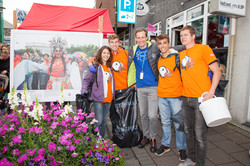 ReykjavikBaconFestival2015-SiggiAnton-0228